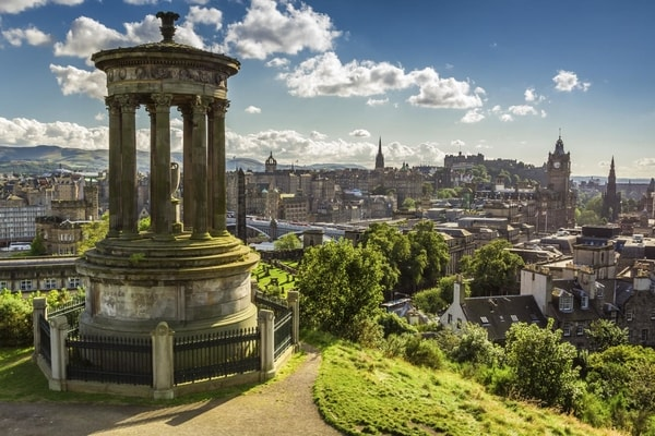 Dental & Dental Hygiene 2018 - Edinburgh ,Scotland