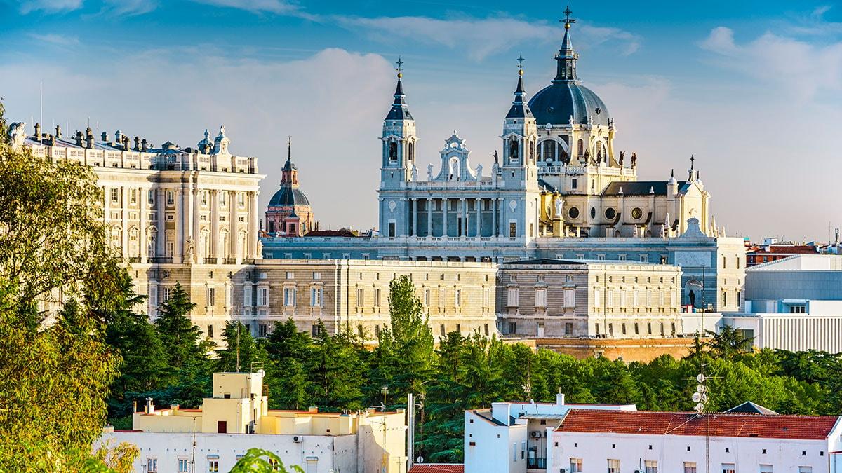 Adolescent Health 2018 - Madrid ,Spain