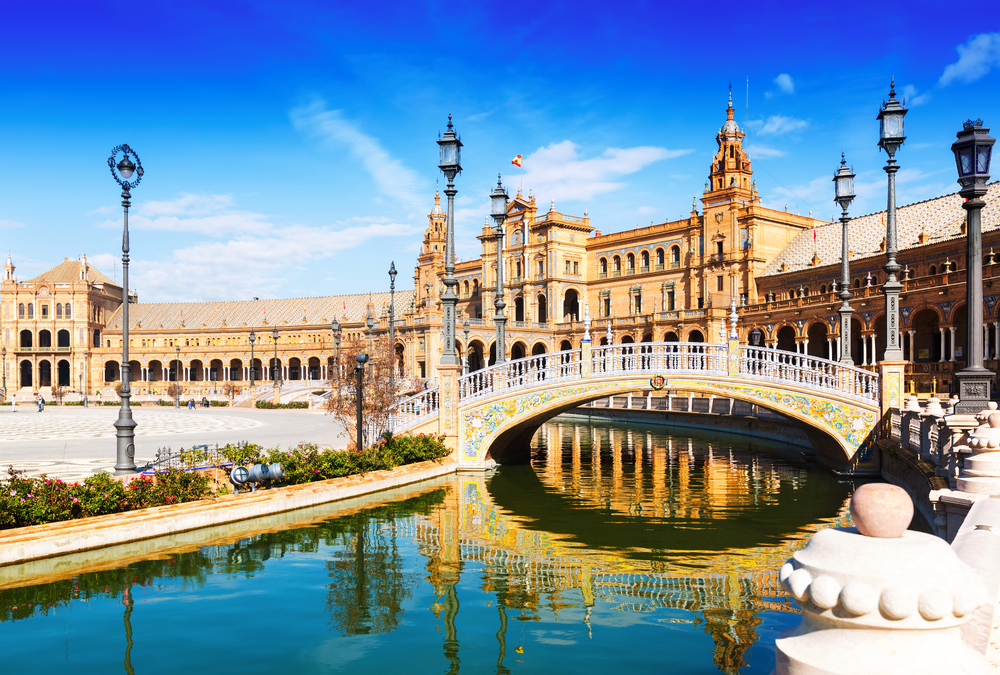 Microbiology Research 2018 - Madrid ,Spain