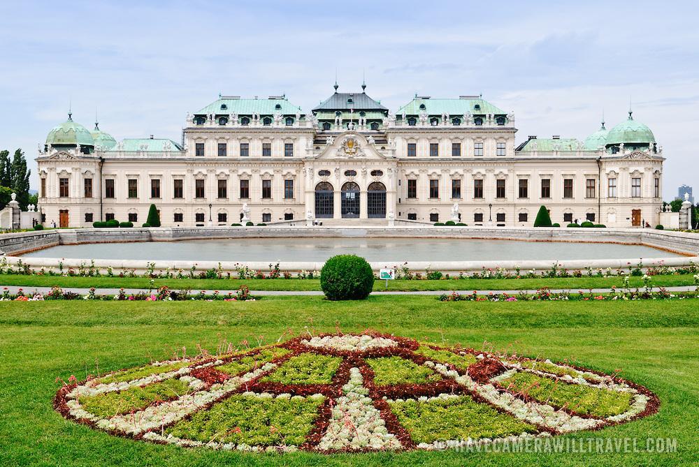 Polymer Chemistry 2018 - Vienna ,Austria