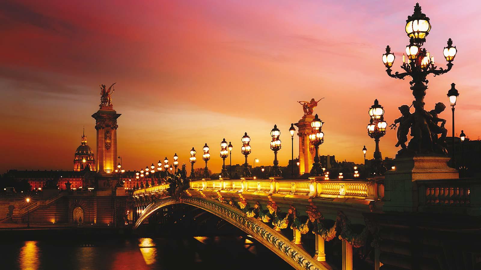 Magnetism 2018 - Paris ,France