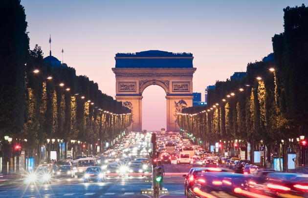 Nanotech & Nanobiotechnology 2018 - Paris ,France
