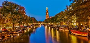 Pharmacognosy 2018 - Amsterdam ,Netherlands
