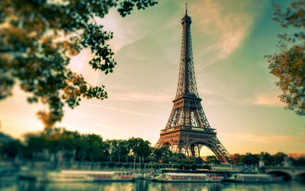 Neurology 2018 - Paris ,France