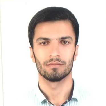 Hamed Khodayar Sahebi
