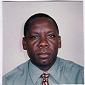 Edison Arwanire Mworozi