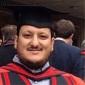 Waleed Mahallawi