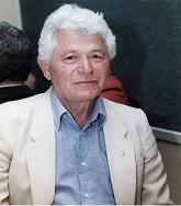Gertz I. Likhtenshtein