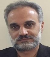 Mohammad Hadi Dehghani