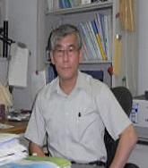 Yukito Ishizaka