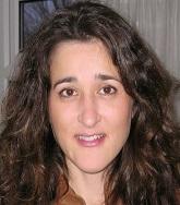 Artemis Stamboulis