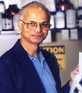 Nawin Mishra