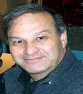 Raphael Gorodetsky