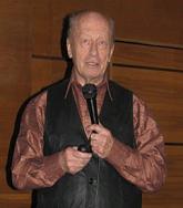 Dusan Berek