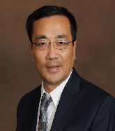 Jianli Hu