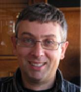 Laurent Desaubry