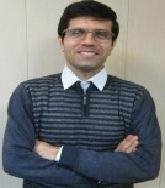 Seyed Hamed Mahdaviani