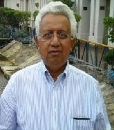 Sabyasachi Sarkar