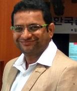Dr. Shahanawaz SD