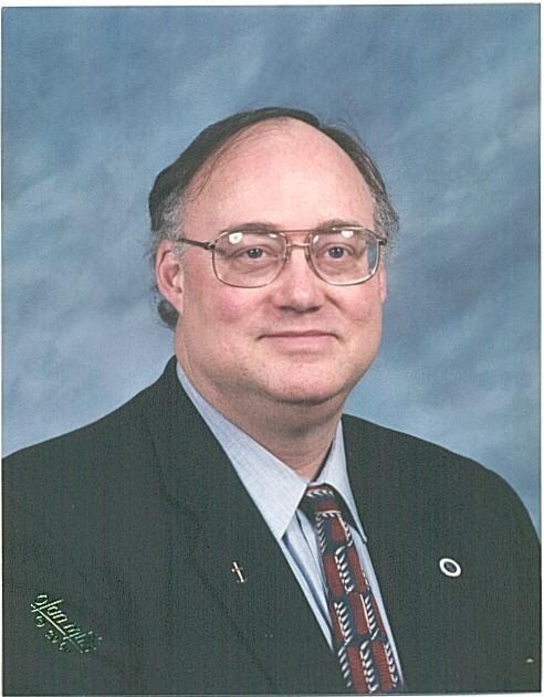 Jim Ellor