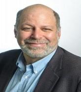 Joel Kreisberg