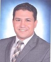 Ali Omar Ahmed Mahmoud