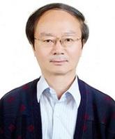 King Chuen Lin