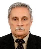 Mikhail A Bolshov