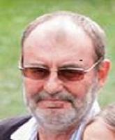 Milos Netopilak