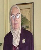 Motaza Mohamed Khater