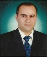 Mustafa Tuzen