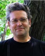 Alexander A Kamnev