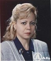 Bilge Sener
