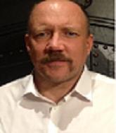 Mark T Hamann