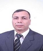 Abdel Aziz Salah Salem