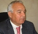Gaetano Ranieri