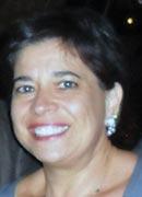 Paola Puma