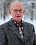 Rolf Torstendahl