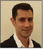 Amir Kaufman