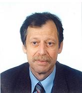 Andrzej Åšwierniak