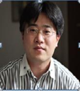 Jin-Woo Jung