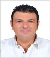 Assem A. Hamied Moussa