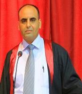 Mohammad Imad Khreibeh