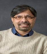 Dr. Debabrata Biswas
