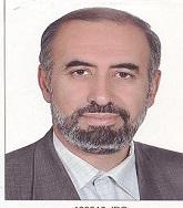 Dr. Rasoul Yousefimashouf