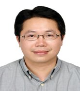 Sun-Yuan Hsieh