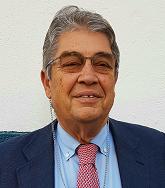 Michele Aresta
