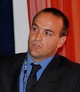 Miguel Nuno Miranda