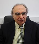 Dimitris Roukos