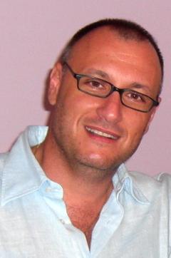 Francesco Izzo